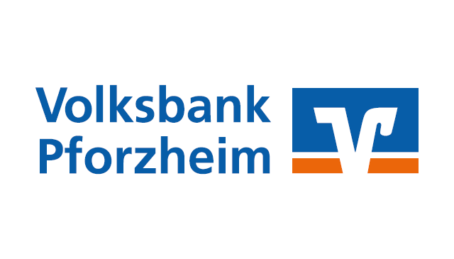 Volksbank Eutingen