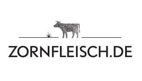 Www.Volksbank-Pforzheim.De